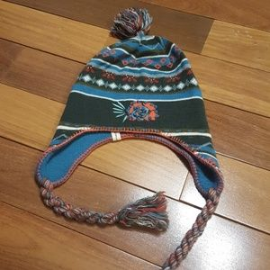 Smartwool hat